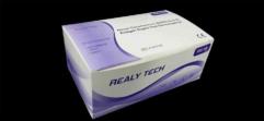 RealyTech_Spucktest