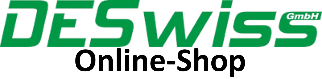 DESwiss GmbH